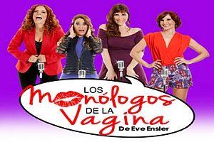 Tickets for monologo de la vagina