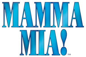 MUSICAL MAMMA MIA!, SAN JUAN