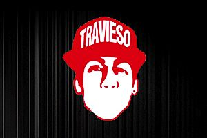 DANIEL EL TRAVIESO; EL MUSICAL, CAGUAS