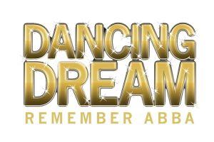 DANCING DREAM - REMEMBER ABBA, SAN JUAN