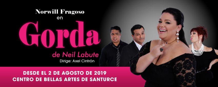 d1dd0f5e22 CBA - San Juan Centro de Bellas Artes Luis A Ferre Comedy Special Events  Theater