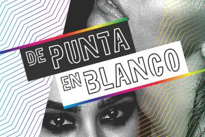 FULANITA INVITA DE PUNTA EN BLANCO