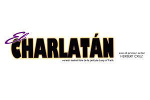 EL CHARLATAN, SAN SEBASTIAN