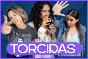 TORCIDAS, SANTURCE